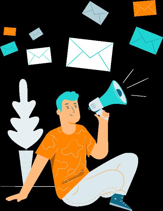single-blog-post-subscribe-image