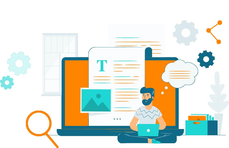 techblogbuilder-home